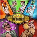Board Game: Top Promoter