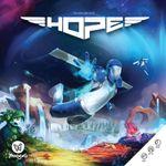 Board Game: HOPE