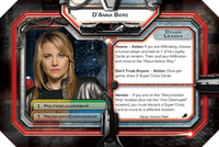 Board Game: Battlestar Galactica: The Board Game – Daybreak Expansion