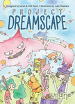Board Game: Project Dreamscape