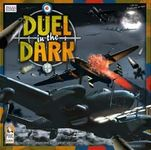 Board Game: Duel in the Dark