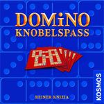 Board Game: Domino Knobelspass