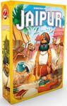 Board Game: Jaipur