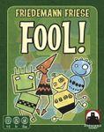 Board Game: Fool!