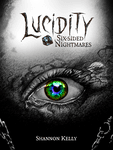 Board Game: Lucidity: Six-Sided Nightmares