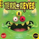 Board Game: TerrorEyes