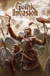 Board Game: Gothic Invasion