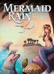 Board Game: Mermaid Rain