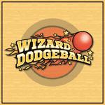 Board Game: Wizard Dodgeball