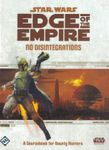 RPG Item: No Disintegrations