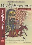 Board Game: Devil's Horsemen