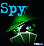 Board Game: Spy