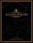 Board Game: Agamemnon