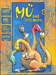 Board Game: Mü and Lots More