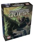 Board Game: Thunderstone Quest: Ripples in Time