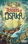 Board Game: Traders of Osaka