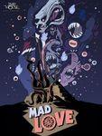 Board Game: Mad Love