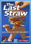 Board Game: The Last Straw