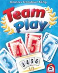 Board Game: Team Play