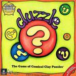 Board Game: Cluzzle