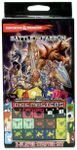 Board Game: Dungeons & Dragons Dice Masters: Battle for Faerûn