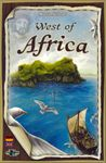 Board Game: West of Africa