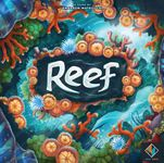 Board Game: Reef