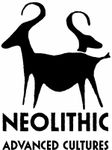 Board Game: Neolithic: Advanced Cultures