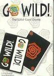 Board Game: Go Wild!
