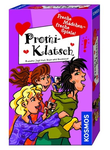 Board Game: Promi-Klatsch