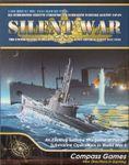 Board Game: Silent War