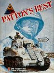 Board Game: Patton's Best
