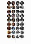 [fanmade] Cherche icônes classe / compétence / set de rencontre - Page 2 Pic4165556