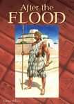 Board Game: After the Flood