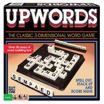 Board Game: Upwords