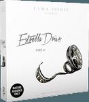 Board Game: T.I.M.E Stories: Estrella Drive