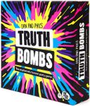 Board Game: Dan and Phil's Truth Bombs