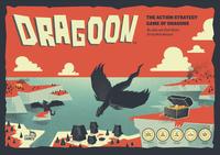 Board Game: Dragoon