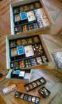 Board Game: Prêt-à-Porter