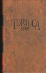 Board Game: Tortuga 1667