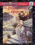 RPG Item: Palantír Quest