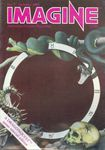 Issue: Imagine (Issue 7 - Oct 1983)
