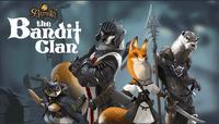 Video Game: Armello - The Bandit Clan