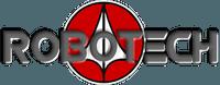 Setting: Robotech