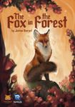 Board Game: The Fox in the Forest