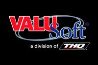 Video Game Publisher: ValuSoft