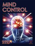 RPG Item: Ken Writes About Stuff 1-10: GUMSHOE Zoom: Mind Control