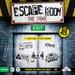 Board Game: Escape Room: The Game