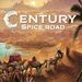 Board Game: Century: Spice Road