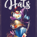 Board Game: Hats